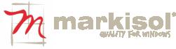 markisol.ru